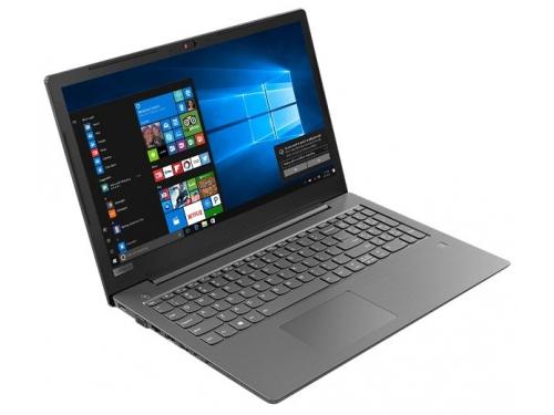 Ноутбук Lenovo V330-15IKB , вид 1