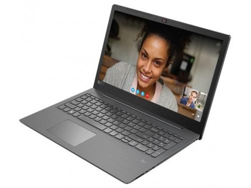 Ноутбук Lenovo V330-15IKB , вид 2