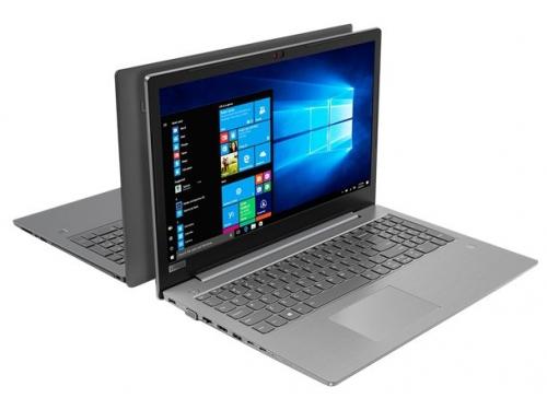 Ноутбук Lenovo V330-15IKB , вид 3