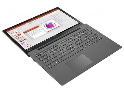 Ноутбук Lenovo V330-15IKB , вид 4