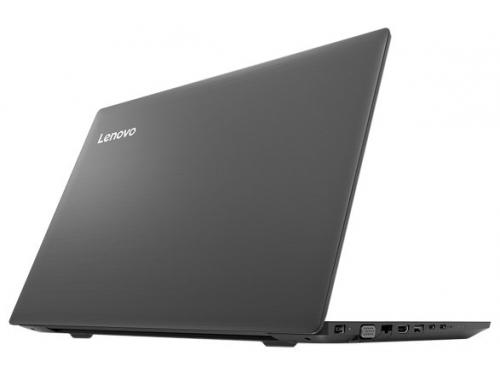 Ноутбук Lenovo V330-15IKB , вид 6