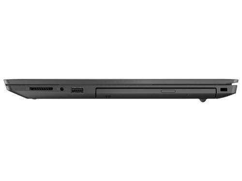 Ноутбук Lenovo V330-15IKB 81AX00MARK , вид 9