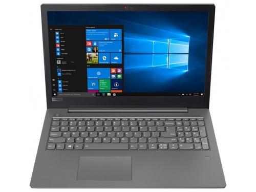 Ноутбук Lenovo V330-15IKB 81AX00MARK , вид 10