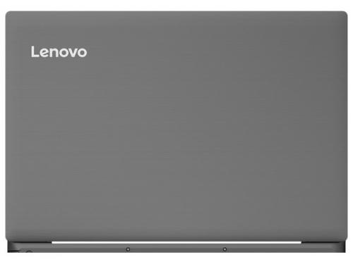 Ноутбук Lenovo V330-15IKB 81AX00MARK , вид 11