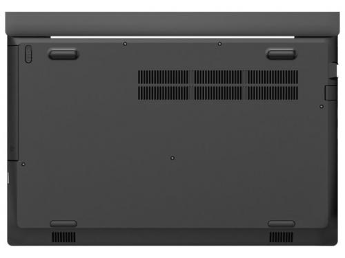 Ноутбук Lenovo V330-15IKB 81AX00MARK , вид 12
