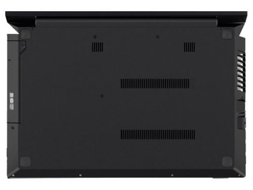 Ноутбук Lenovo V310 15 , вид 4