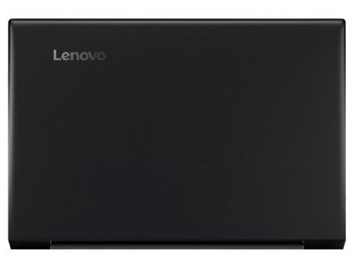 Ноутбук Lenovo V310 15 , вид 3