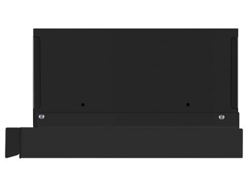 Вытяжка кухонная Maunfeld VS LIGHT (C) 60 черная, вид 7