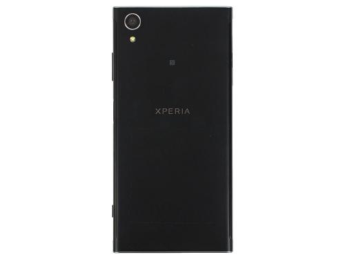 Смартфон Sony Xperia XA1 Plus G3412 Black, вид 2
