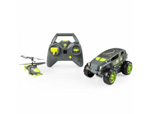���������������� ������ Spin Master Air Hogs ����������� � ���������� - �����������, ��� 2