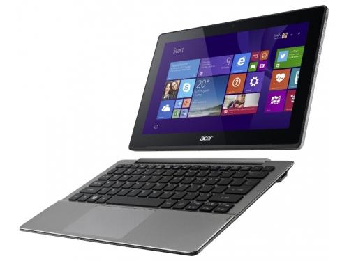������� Acer Aspire Switch 11 V 60Gb+��� SW5-173-62KJ , ��� 2
