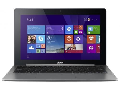 ������� Acer Aspire Switch 11 V 60Gb+��� SW5-173-62KJ , ��� 3