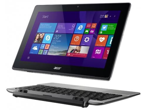 ������� Acer Aspire Switch 11 V 60Gb+��� SW5-173-62KJ , ��� 6