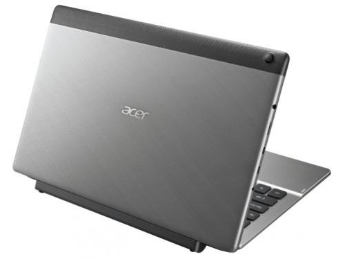 ������� Acer Aspire Switch 11 V 60Gb+��� SW5-173-62KJ , ��� 7