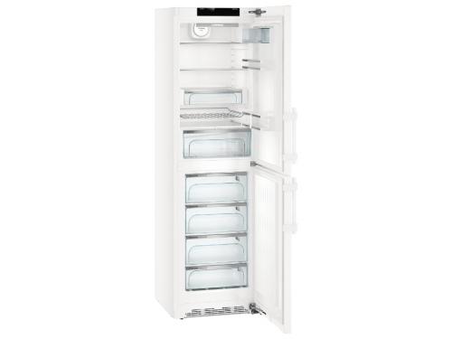 Холодильник Liebherr CNP_4758, вид 1