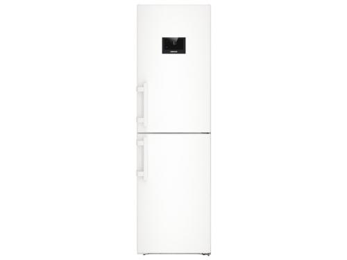 Холодильник Liebherr CNP_4758, вид 2