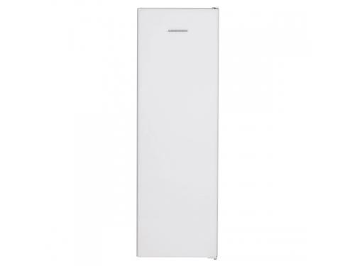 Холодильник Liebherr KBgw 3864 (однодверный), вид 1