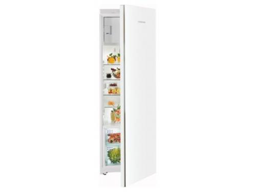 Холодильник Liebherr KBgw 3864 (однодверный), вид 2