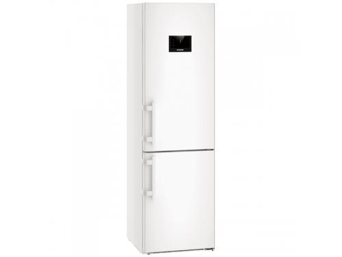 Холодильник Liebherr CBNP 4858-20, вид 1