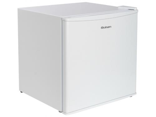 Холодильник Rolsen RF-50, вид 1