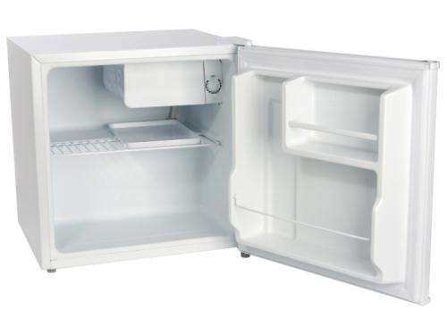 Холодильник Rolsen RF-50, вид 2