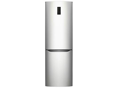 ����������� LG GA-B409SMQL, ��� 1