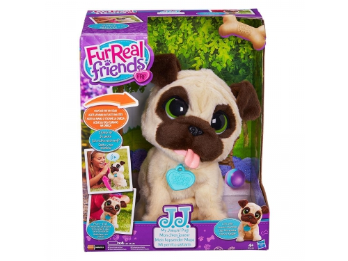 ����� ��� ����� ������� Hasbro furreal friends frf ������� �����, ��� 2