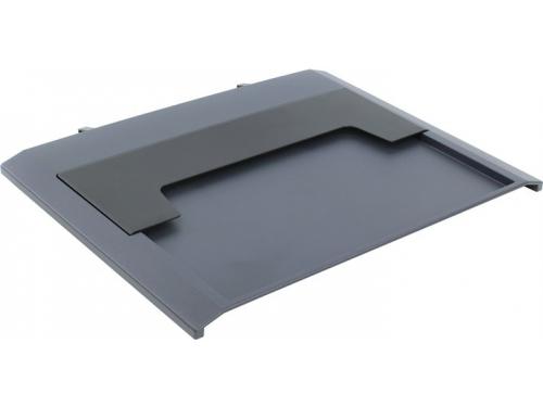 Аксессуар к принтеру Kyocera Platen Cover Type H (крышка на стекло сканера), вид 1