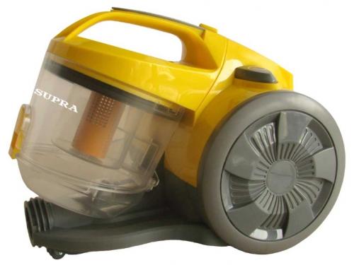 ������� Supra VCS-1624, ������, ��� 1