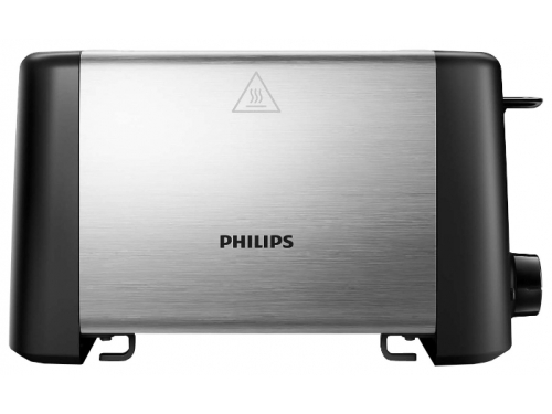 ������ Philips HD4825/90, �����������, ��� 1