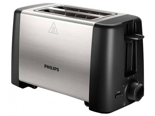 ������ Philips HD4825/90, �����������, ��� 2