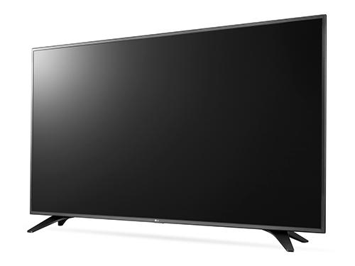 телевизор LG 55UH651V, вид 2