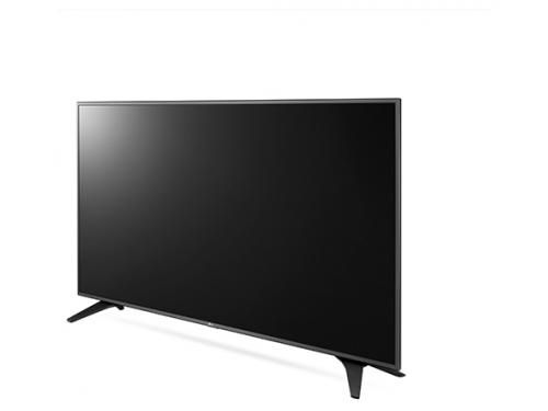 телевизор LG 55UH651V, вид 3