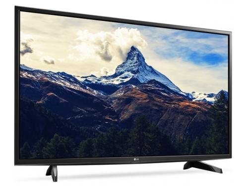 телевизор LG 43 UH610V, вид 3