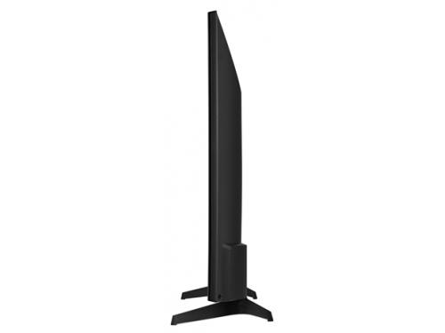 телевизор LG 43 UH610V, вид 4