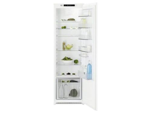 Холодильник Electrolux ERN 93213 AW, белый, вид 1