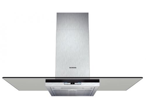 ������� Siemens LC68GA542, ��� 1
