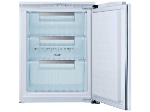 Морозильная камера Bosch GID14A50RU, вид 1