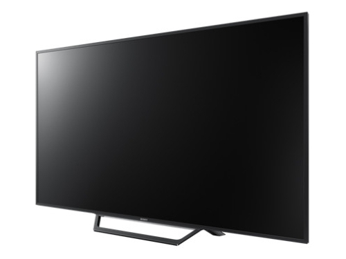 телевизор Sony KDL 32WD603, вид 2
