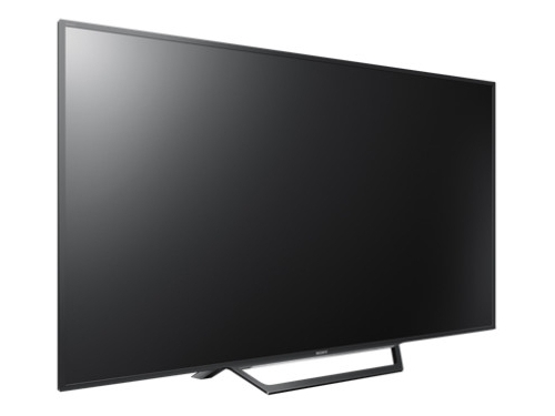 телевизор Sony KDL 32WD603, вид 3
