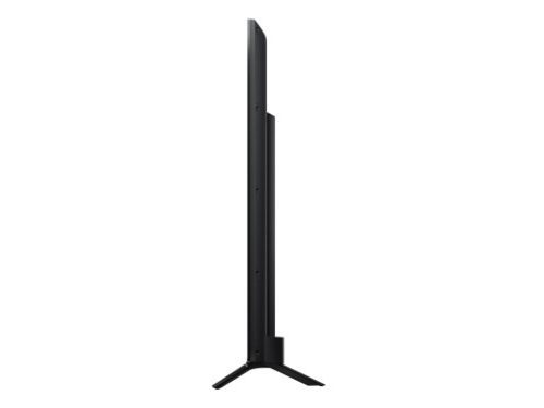 телевизор Sony KDL 40WD653, вид 4
