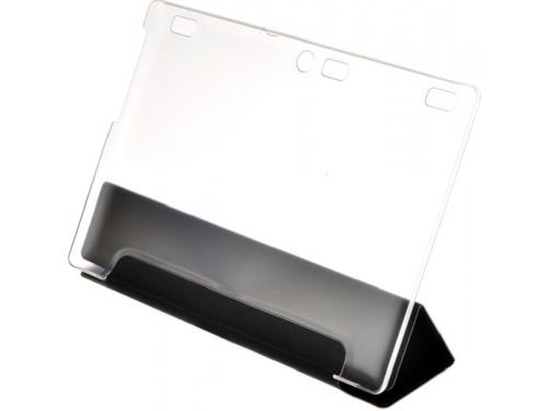 ����� ��� �������� ProShield slim case ��� Samsung Galaxy Tab A 7.0 SM - T285 (������), ��� 2