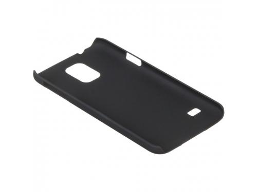 ����� ��� ��������� Skinbox ��� Samsung Galaxy S7 Edge ����� 4People (������), ��� 2