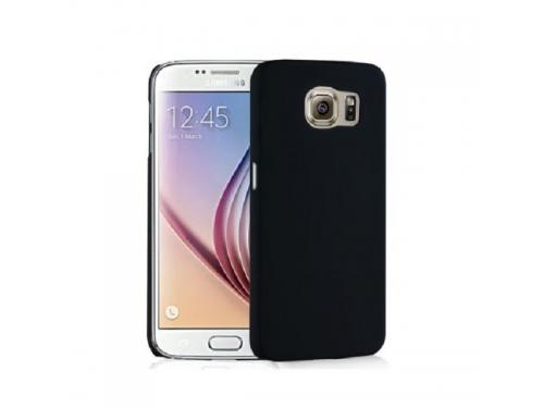 ����� ��� ��������� Skinbox ��� Samsung Galaxy S7 ����� 4People (������), ��� 1