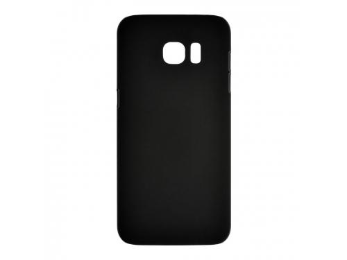 ����� ��� ��������� Skinbox ��� Samsung Galaxy S7 ����� 4People (������), ��� 2