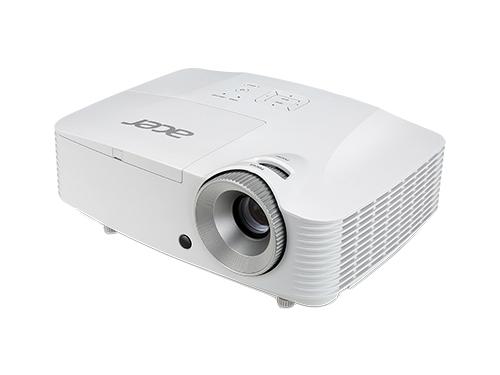 ������������� Acer X1278H (MR.JMK11.001), ��� 2