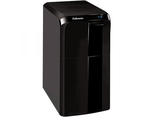 Уничтожитель бумаг Fellowes AutoMax 300C (FS-46516), вид 1