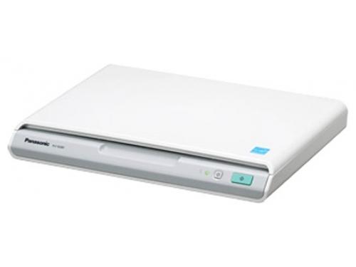 Сканер Panasonic KV-SS081, вид 1