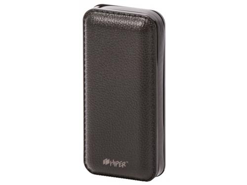 Аксессуар для телефона Внешний аккумулятор Hiper SP5000 (5000 mAh), черный, вид 2