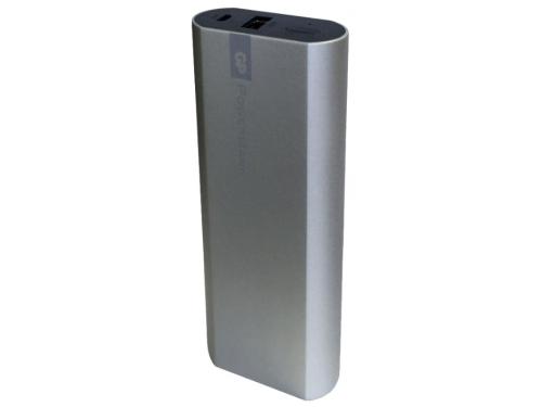 Аксессуар для телефона GP GPFN05MSE-2CRB1 5200 mAh, вид 1